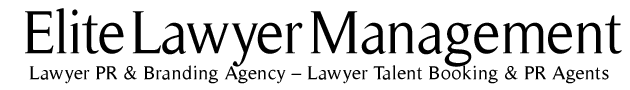 Elite Lawyer Management